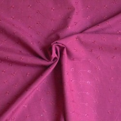 broderie-berry-4