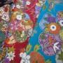 taiko-hana-3-couleurs2
