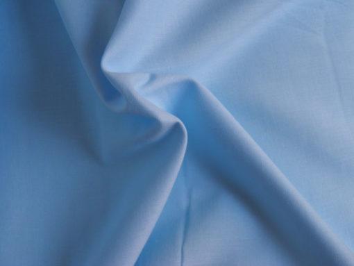 voile-bleu-ciel--3