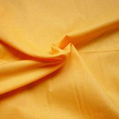 voile-jaune