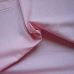 voile-rose-pale2