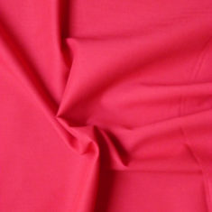 voile-rouge-2