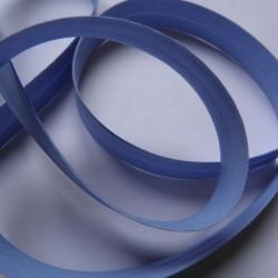 biais-bleu