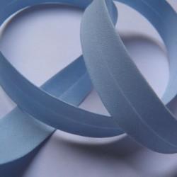 biais-bleu-ciel-2