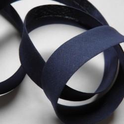 biais-bleu-marine-2