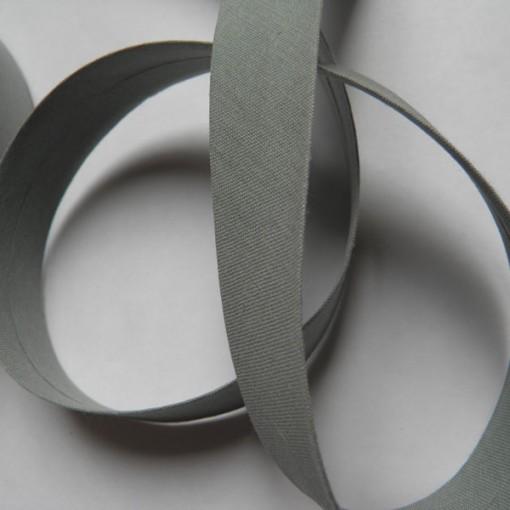 biais-gris