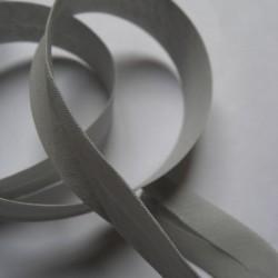 biais-gris-clair-2