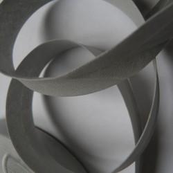 biais-gris-clair-3