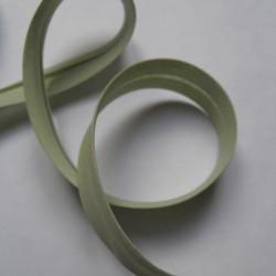 biais-vert-deau-2