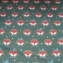 fox-vert-6
