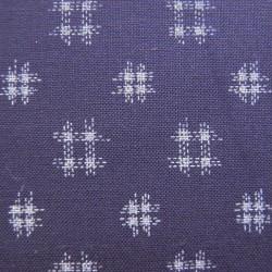 indigo-croix-3
