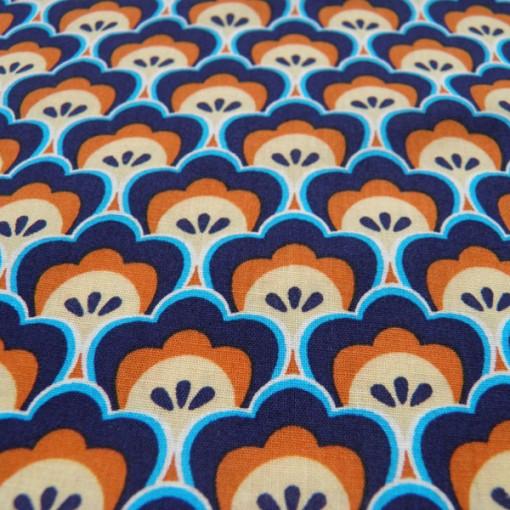 cactus-bleu-2