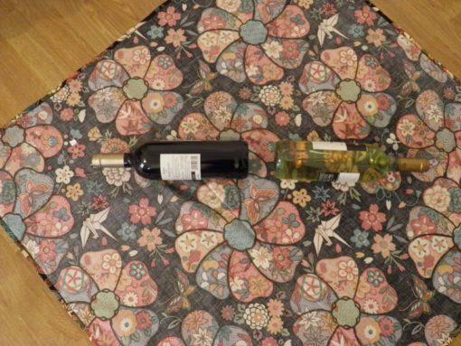 bouteille furohiki