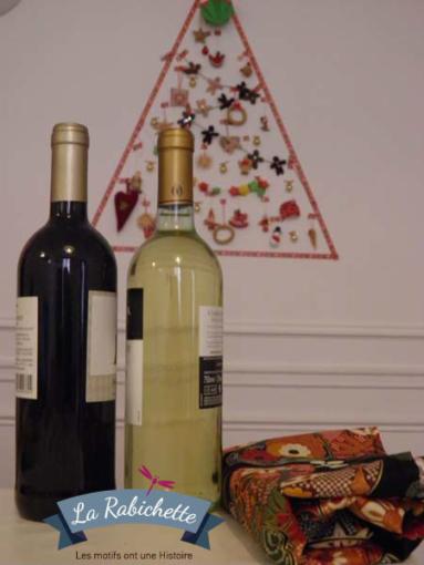 bouteilles-furoshiki-rabichette
