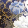 kikutofuji bleu