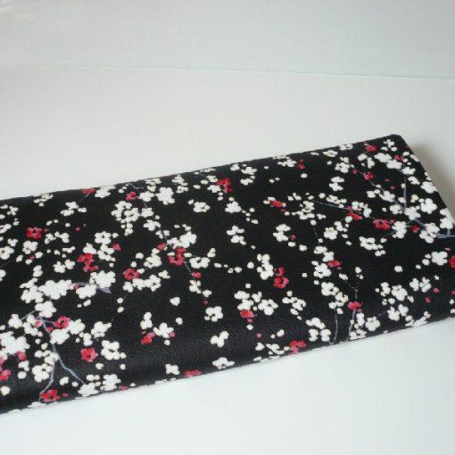branche-cerisier-noire-rabichette-2
