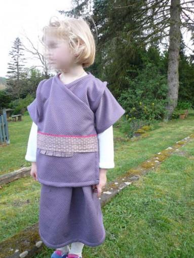 kimono-rabichette-2