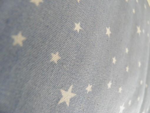 étoiles zoom delave