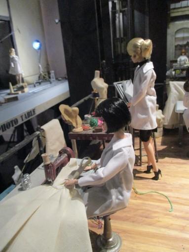 atelier couture rabichette
