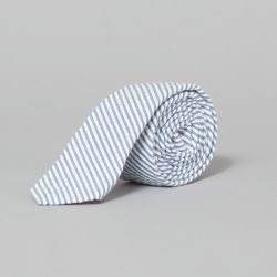 4508716376-06BA-cinabre-cravate-01