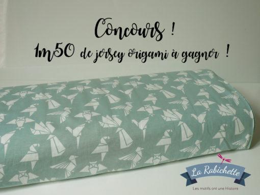 concours-origami