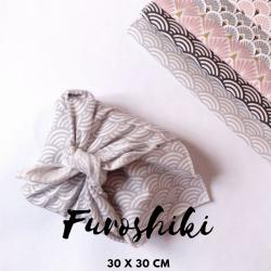 furoshiki 30