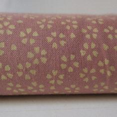tissu-sakura