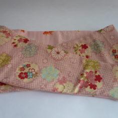 ceinture japonaise tissu
