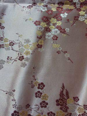 tissu chinois